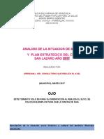 2017 ASS FORMATO 2 (maria gomez).docx