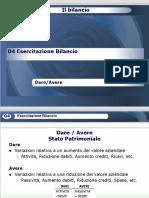 EOA CR 16-17 Dare-Avere (1)