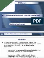 EOA CR 16-17_Stato Patrimoniale (2)