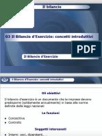 EOA CR 16-17_Intro_Bilancio (1)