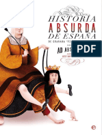 Historia-absurda-de-España-Ad-Absurdum.pdf