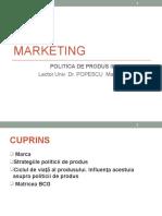 Politica de produs II.ppt