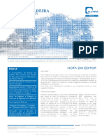 sal_caldeira_n_85.pdf