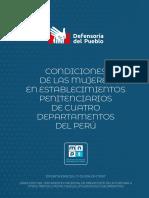 Informe-Especial-N2-Mujeres-en-penales