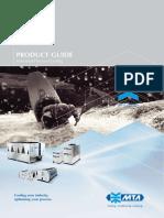 gp_refrigerazione_industriale_eng.pdf