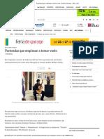 2017Cristian Medina Paraguay_08032019_1317