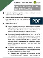 Regulamento_Salas