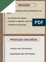apresentacao_aulao_redacao