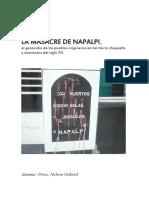 Tesis Final Napalpí.doc