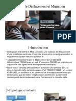 Présentation-Ehc.pptx
