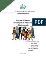 Adolescencia Trabajo.pdf