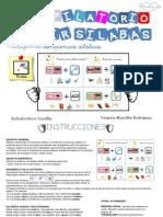 recopilatorio_anadir_silabas_impreso