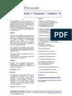 Presentación Curso Planificación y Programación Mantenimiento_Virtual_Altmann&Asociados, RevSep-19