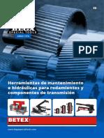 BEGA - Catalogus - ES - 20.05.R01 web.pdf