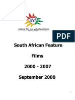 SA_feature_films_2000-2007