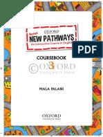 03-Pathways_app_pdf (2).pdf