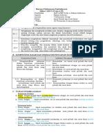7. Rpp Kd 3.13 Dan 4.13 Surat Pribadi Surat Dinas