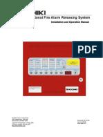 HA-06-294.pdf