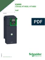 ATV630_650_Installation_manual_EN_EAV64301_10 (1).pdf