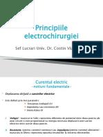 principiile electrochirurgiei  - abilitati (1)
