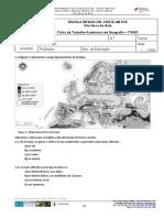 Trabalho_Autonomo_Geografia_7º_ANO_2 (1)
