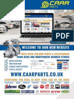 Car Mechanics November 2020.pdf