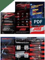 Brochure_2020