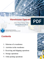 Chapter 3 -  Warehouse Operations-st (1)