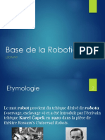 Ch1_Base de la Robotique