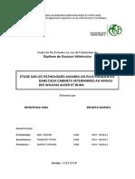 1802THV-1.pdf