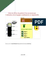 ascenseur.pdf.pdf