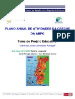 Plano Anual creche.pdf