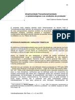 Texto 11-08 (ASSÍNCRONO) - Pg. 34-42