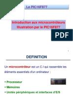 cours-pics16f877.pdf