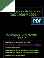 SME.ISO.14001,partie2