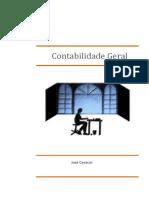 1.Contabilidade Geral - Mod. I - Conceitos Fundamentais