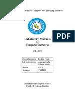 Lab_Manual_4