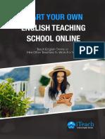 1. iTeach - Franchise Guide.pdf