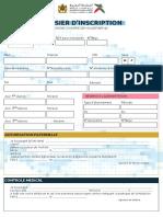 DepliantPiscine01