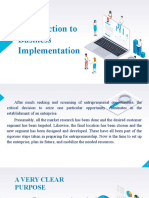 Introduction-to-Business-Implementation