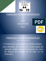 Familia Homporental.pptx