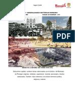 Cap 1 Generalidades Históricas