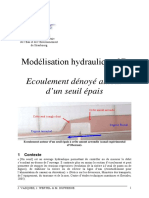 TD_1_Fluent.pdf