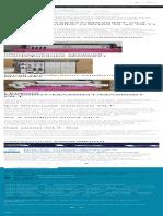 Huawei MA5680T  MA5683T  MA5608T OLT Huawei OLT Цена Huawei.pdf