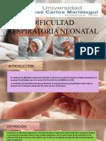 FISIOPATOLOGIA (1)