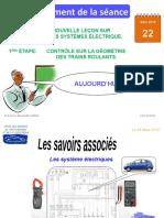 les_systemes_electriques_1_bac_r.ppsx