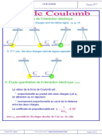 loi_coulomb.pdf