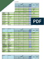 3- Jadwal Daring MAN 4 Tgr - 2020-2021