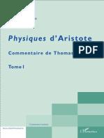 Comment_Physiques