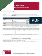 Speedwave-Xpert-EPA_3015